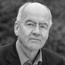 John Elkington_The New Ism