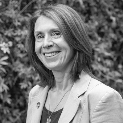 Sue Riddlestone Bioregional_The New Ism